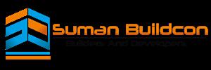 Suman Buildcon
